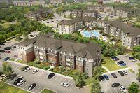 Homestead Development Partners Enters Student Housing Market