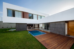 PL House