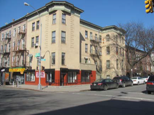 CB-Emmanuel Realty is acquiring and renovating 33 buildings in the Bedford-Stuyvesant and Brownsville sections of Brooklyn to preserve their affordability.