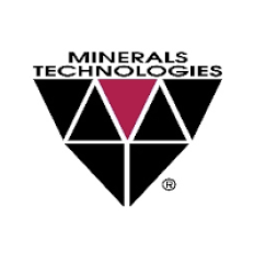 Specialty Minerals, Inc. Logo