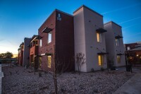 Run-down Arizona Public Housing Site Redeveloped With Help from RAD