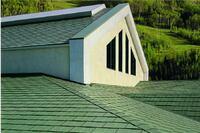 Vail Titan Select Roof Shingles by Custom-Bilt Metals
