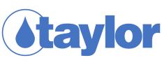 Taylor Technologies, Inc. Logo