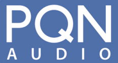 PQN Enterprises, Inc. Logo