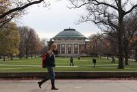 Attainment at Risk: College Opt-Outs on the Rise