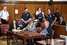 Employer Found Guilty in New York Excavation Death