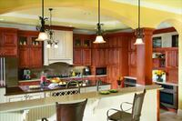 KCMA-Certified Cabinetry by Timberlake Cabinet Co.