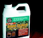 Glaze 'N Seal Products Stone Sealant Impregnator