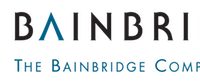 Bainbridge Meets and Surpasses 20,000-Unit Goal
