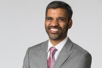U.S. Green Building Council Names Mahesh Ramanujam As Incoming CEO
