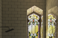 The Challenges and Rewards of Church-to-Condo Conversions