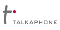 Talk-A-Phone Logo