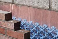 Advanced Flashing Copper Sealtite 2000