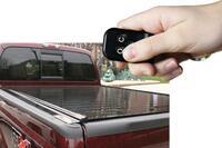 Product Spotlight: Retrax PowertraxPro Retractable Truck Bed Cover