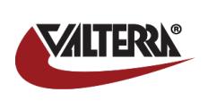 Valterra Products, LLC Logo