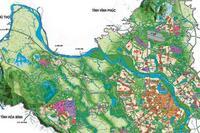 The Grass Isn't Always Greener: Hanoi Master Plan