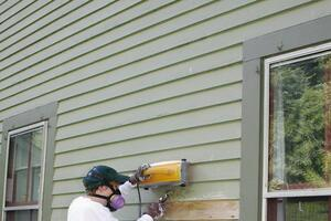 Not to Be Ignored: EPA Lead Paint Regulations
