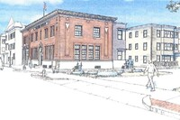 Boston Capital Invests in Veterans Development