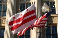D.C. Releases Energy Benchmarking Data