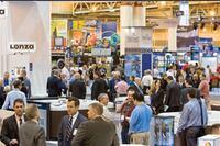 IPSPE Renews Genesis 3 Partnership