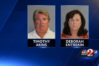 Florida Remodeling Business Stole $200K from Seniors