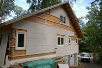 Video Series: Installing Passive House Windows