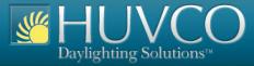 Huvco Logo