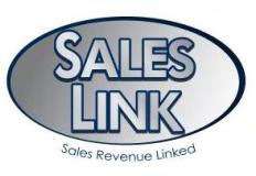 Sales Link Logo
