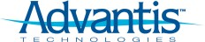 Advantis Technologies Logo