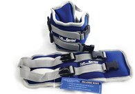 Sprint Ankle Weights 5lb Set