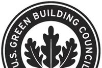 USGBC Expands Materials and Resources Credits