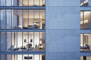 Tadao Ando Reveals Designs for His First New York Building