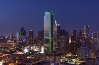 Taylor Morrison Kicks Off Construction in Dallas-Ft. Worth