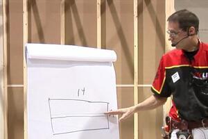 Video Series - Best Practice Drywall