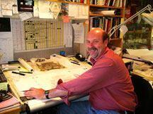 Jerry Gloss