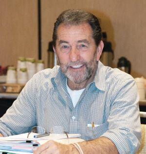 Joe Neuber