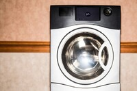 Marathon Laundry's Washer-Dryer Claims to be the 'Tesla of Appliances'