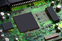 New Generation of Circuit Board Conformal Coatings