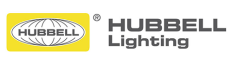 Hubbell Lighting, Inc. Logo