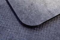 Tagina Wire