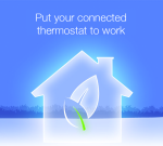 Weather App Can Increase a Home's Energy Efficiency, Study Finds