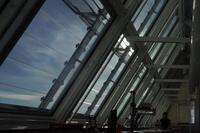 A Walk Through Renzo Piano Building Workshop's Harvard Art Museums