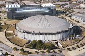 A-Dome Park