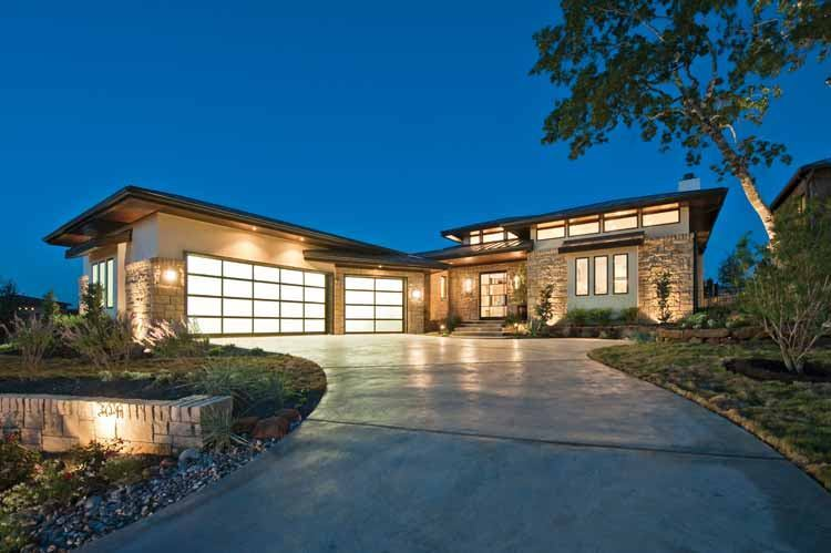 2012 S Best Selling House Plans Builder Magazine
