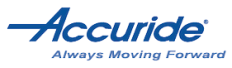 Accuride Intl. Logo