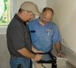 Nurturing skilled trade contractors