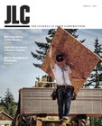 Journal of Light Construction June 2017