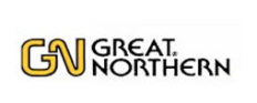 Great Northern Engineering, Inc. Logo