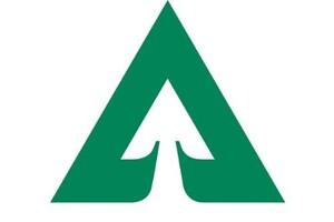 Shareholders OK Merger of Weyerhaeuser, Plum Creek