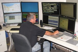 Producers Level the Playing Field with Technology